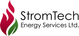 energy-service_logo-min